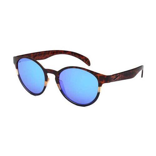 Okulary Słoneczne Polar PL EXTREME 8/S ized 140