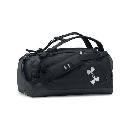 Torba plecak Under Armour Undeniable - 1273255-004