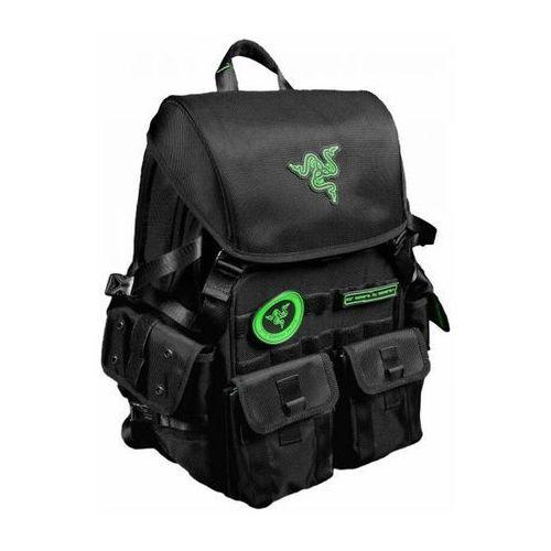 Razer Plecak do notebooka tactical bag 17.3 cali + darmowy transport!