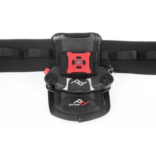 Peak Design Podkładka PRO PAD do Capture - większy komfort noszenia, PP-1