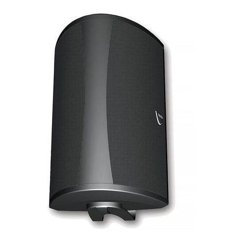 Definitive technology aw 5500 black (0747192129378)