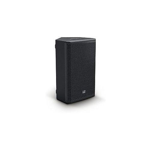 "LD Systems STINGER 10 G3 Kolumna głośnikowa 2-Way Passive 10"" Bass Reflex PA Speaker"
