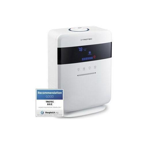 Ultradźwiękowy nawilżacz powietrza b 6 e marki Trotec