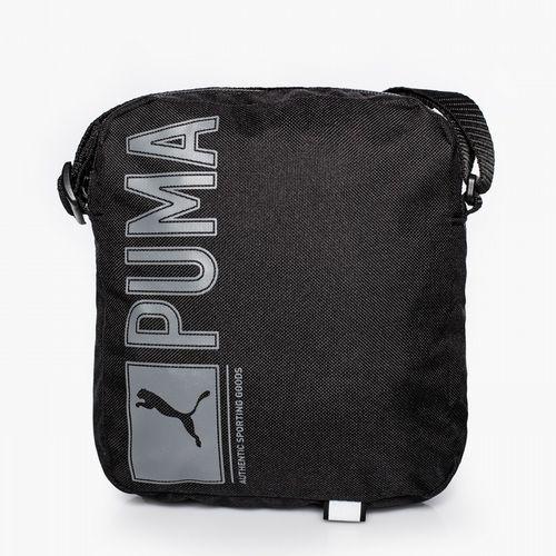 torebka pioneer od producenta Puma