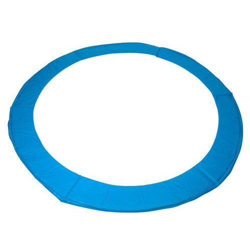 Osłona na sprężyny do trampoliny 140 cm (8595153659967)