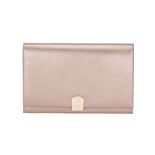 Phase Eight Paloma Shimmer Clutch (5038775969692)