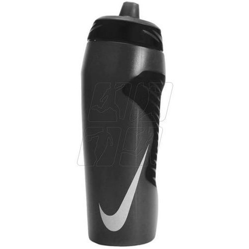 Bidon Nike Hyperfuel Water Bottle 700ml NOBA601824-018