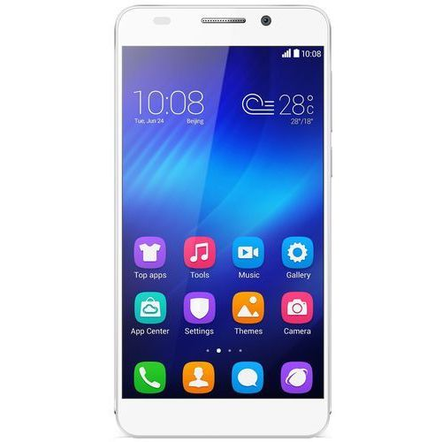 Huawei Honor 6 - BEZPŁATNY ODBIÓR: WROCŁAW!