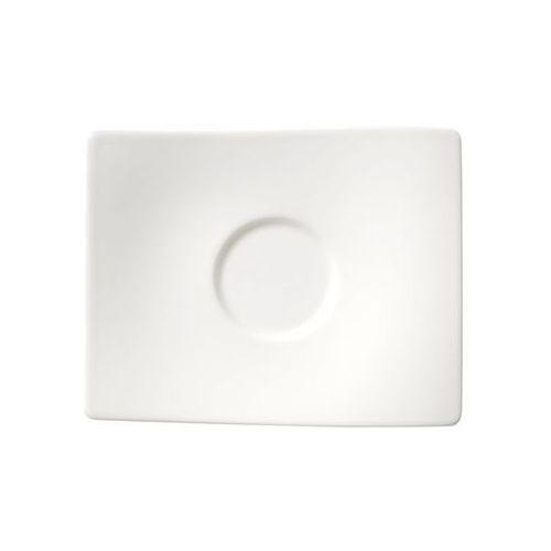 Villeroy & boch - new cottage basic talerz obiadowy średnica: 27 cm