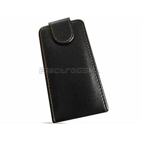 Pokrowiec Sony Ericsson W990