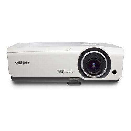 Vivitek D967