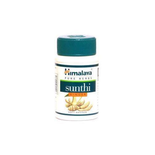 Sunthi Himalaya - Na układ trawienny (8901138591694)