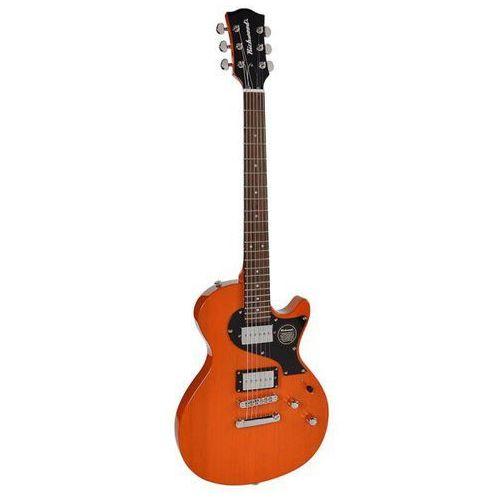 Richwood REG-430-TOR Master Series gitara elektryczna