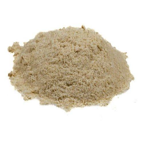 Polska Mąka z amarantusa 5 kg