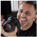 Canon EOS 5D Mark IV zdjęcie 18