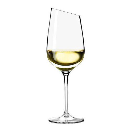 Kieliszek do wina Eva Solo Sauvignon Blanc