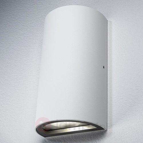 Kinkiet LED Endura Style UpDown, biały