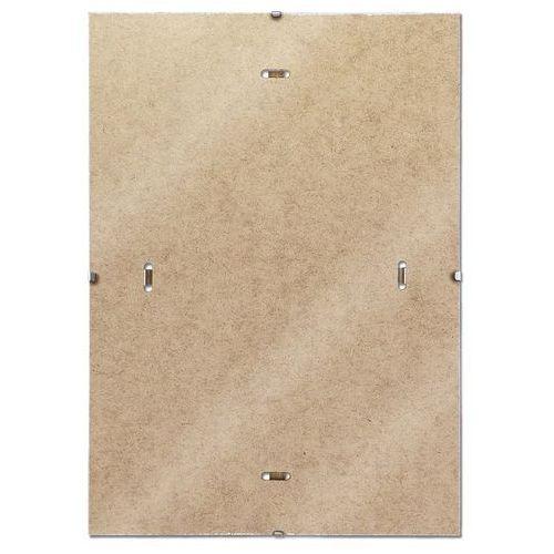 Antyrama DONAU pleksi B1, 700x1000mm (5901498071907)