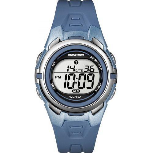 Timex t5k362 > darmowa dostawa dhl   darmowy zwrot dhl przez 100 dni   odbierz w salonie w warszawie