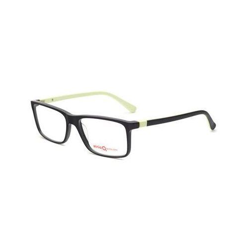 Okulary korekcyjne  tucson bkyw marki Etnia barcelona