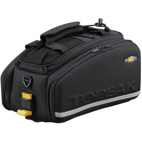 TOPEAK Sakwa MTX Trunk Bag EXP