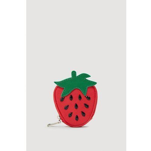 - portfel frutas marki Mango