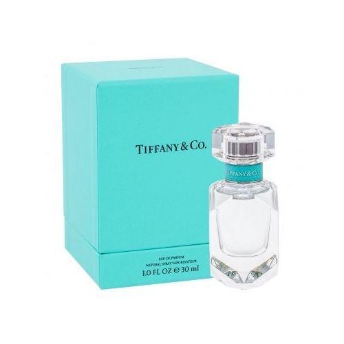 Tiffany & Co. Tiffany & Co. zestaw dla kobiet (3614224256234)