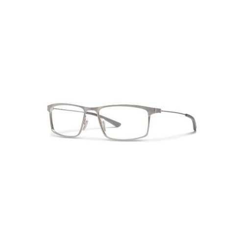Smith Okulary korekcyjne guild54 r81