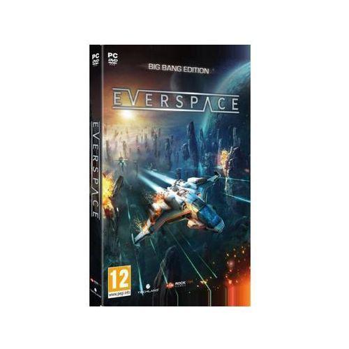 OKAZJA - Microsoft Everspace (0000006200423)