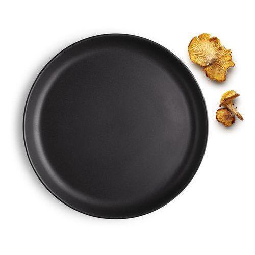 Talerz płaski Nordic Kitchen 21 cm