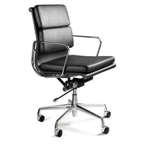 Krzesło obrotowe wye low marki Unique
