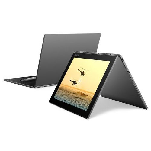 Lenovo Yoga Book 64GB LTE [ZA0W0073PL]
