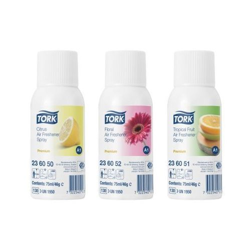 reinex fresh mini spray 10ml