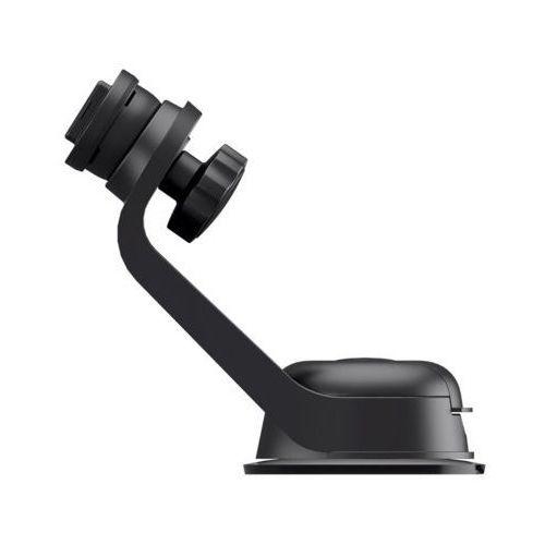 Sp gadgets Uchwyt sp suction mount - 53141 darmowy odbiór w 20 miastach! (4028017531412)
