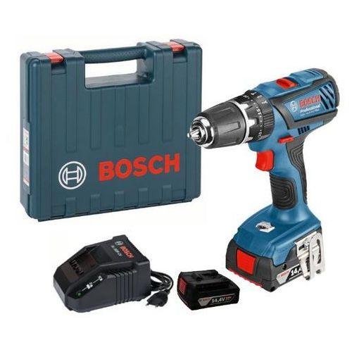 Bosch GSB 14.4-2 LI Plus