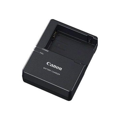 Canon  lc-e8e wewnątrz czarny