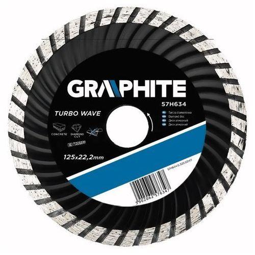 Graphite 57H638, 57H638