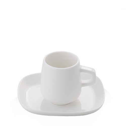 Filiżanka Saucerini Espresso