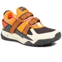 Sneakersy UNDER ARMOUR - Ua Valsetz Trek Nm 3023229-801 Orange, w 9 rozmiarach