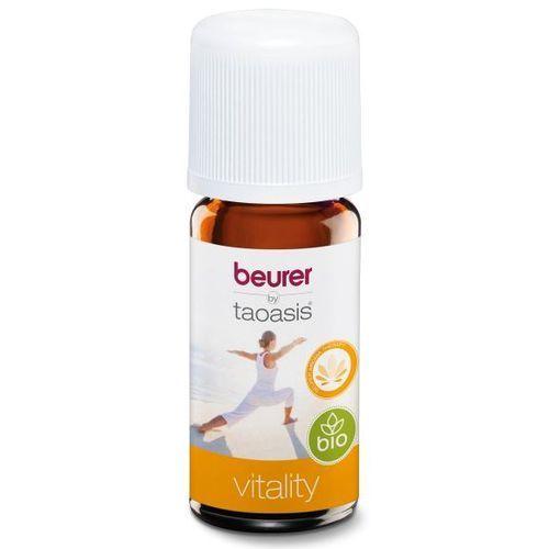 Olejek do nawilżacza BEURER Vitality 10 ml + Zamów z DOSTAWĄ JUTRO! (4211125681302)