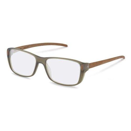 Rodenstock Okulary korekcyjne r8011 b