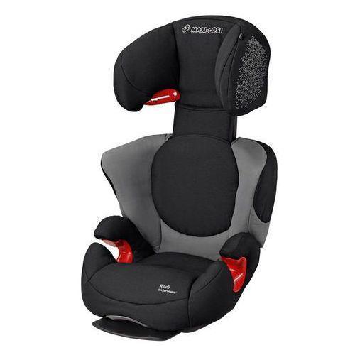rodi airprotect (15-36 kg) marki Maxi-cosi