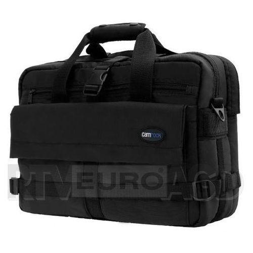 torba fotograficzna metro m20 marki Camrock