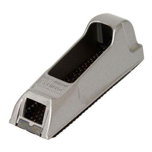 STANLEY Strug/zdzierak metalowy 155mm 21-399, SY21-399