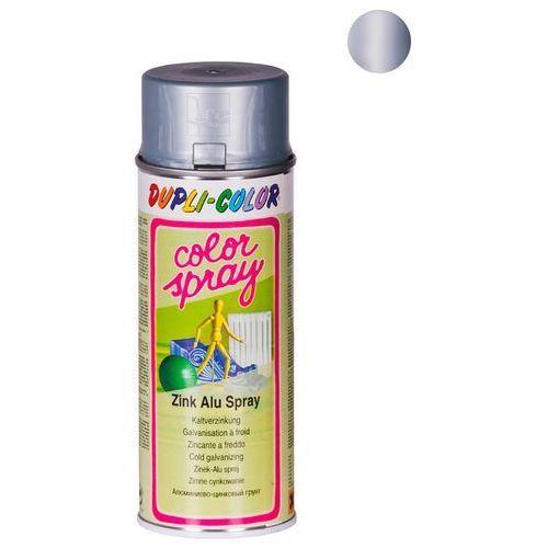 Spray dupli-color special marki Dupli color
