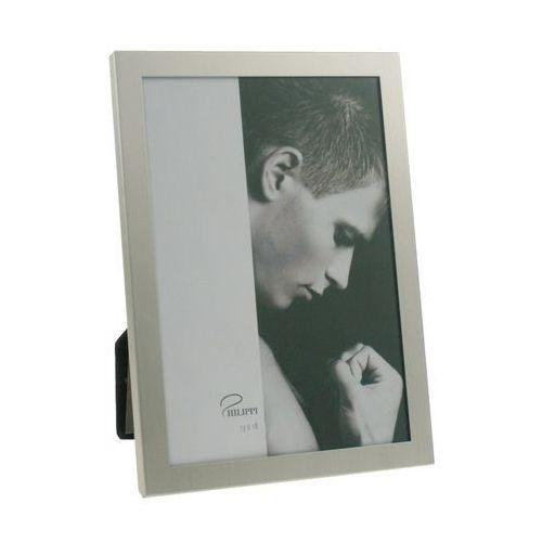 Philippi – Ramka do zdjęcia - David 13 x 18 cm