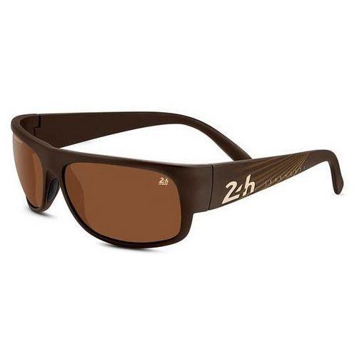Okulary Słoneczne Serengeti 13629 Misano Polarized 8492