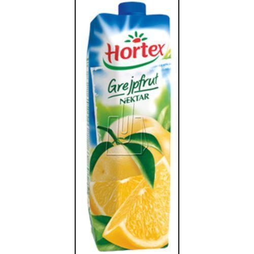 Sok Hortex 1L grejpfruit