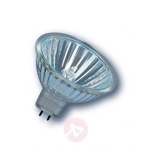 Lampa halogen gu5,3 mr16 decostar 51 titan 35w 36 marki Osram