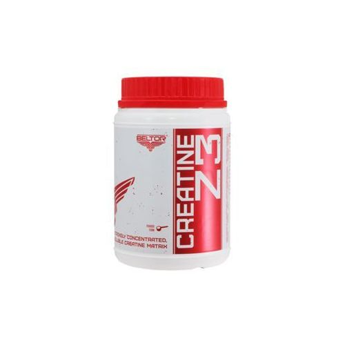 Beltor CREATINE Z3 - 450g, 3FA4-73429